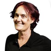 Inma Sánchez Ortega
